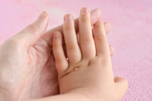 Przyczyny kurzajek u dzieci